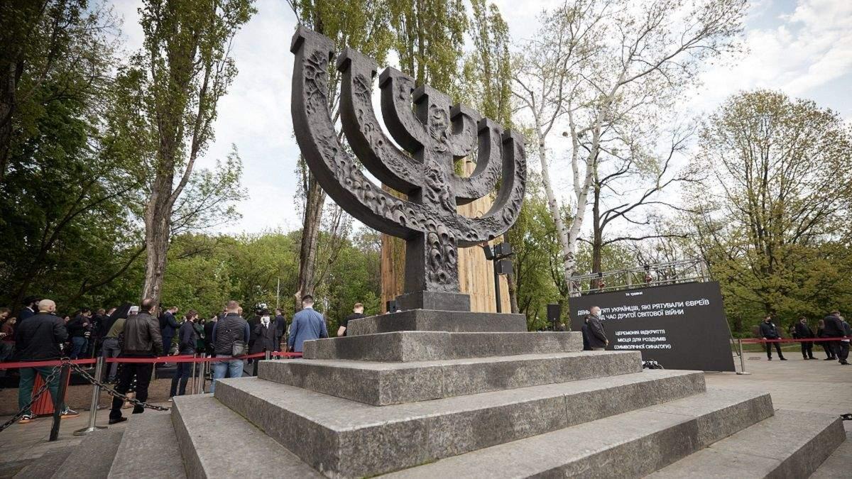 История дочери Праведницы мира, которая спасала семьи евреев