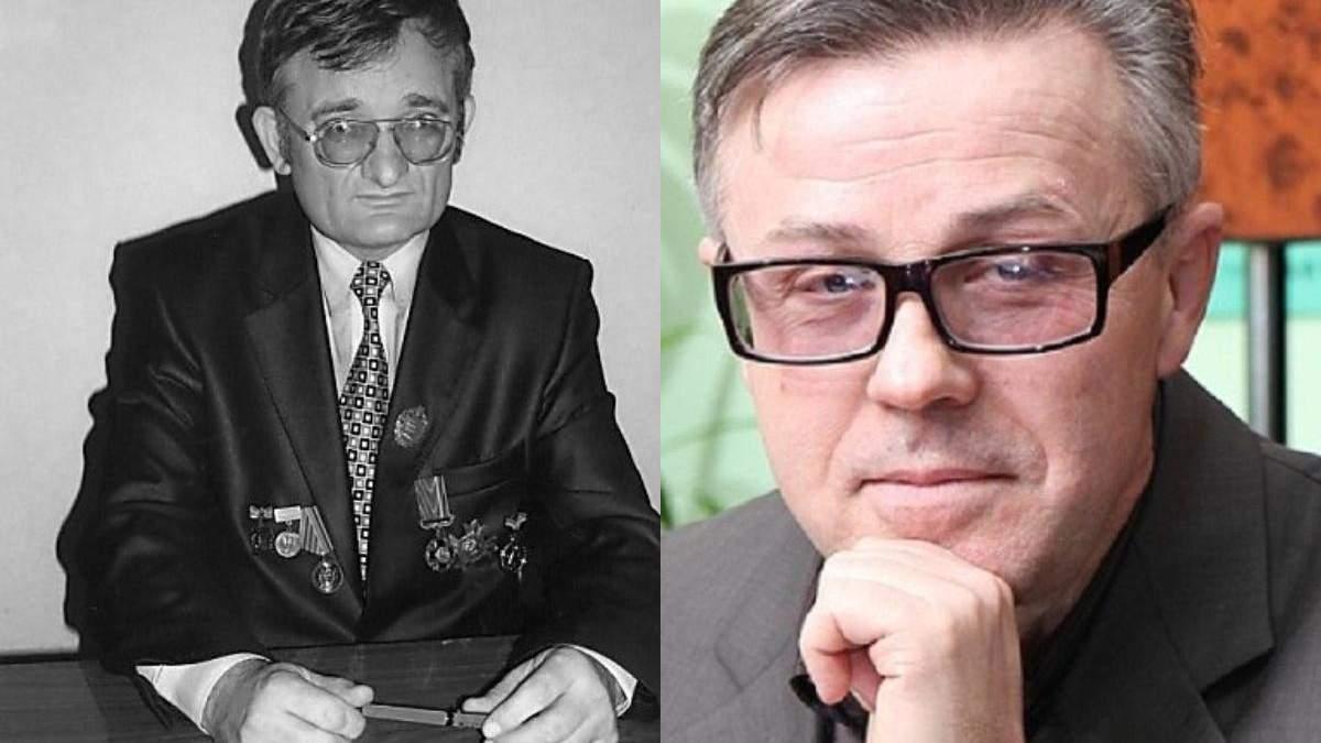 Що відомо про вбивство дослідника Голокосту в Миколаєві