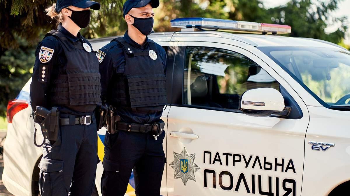В Хмельницкой области арестовали отца, который издевался над детьми
