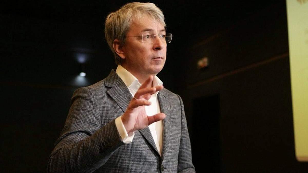 Ткаченко: Можно по-разному относиться к Булгакову, но гениальность его произведений проверена временем