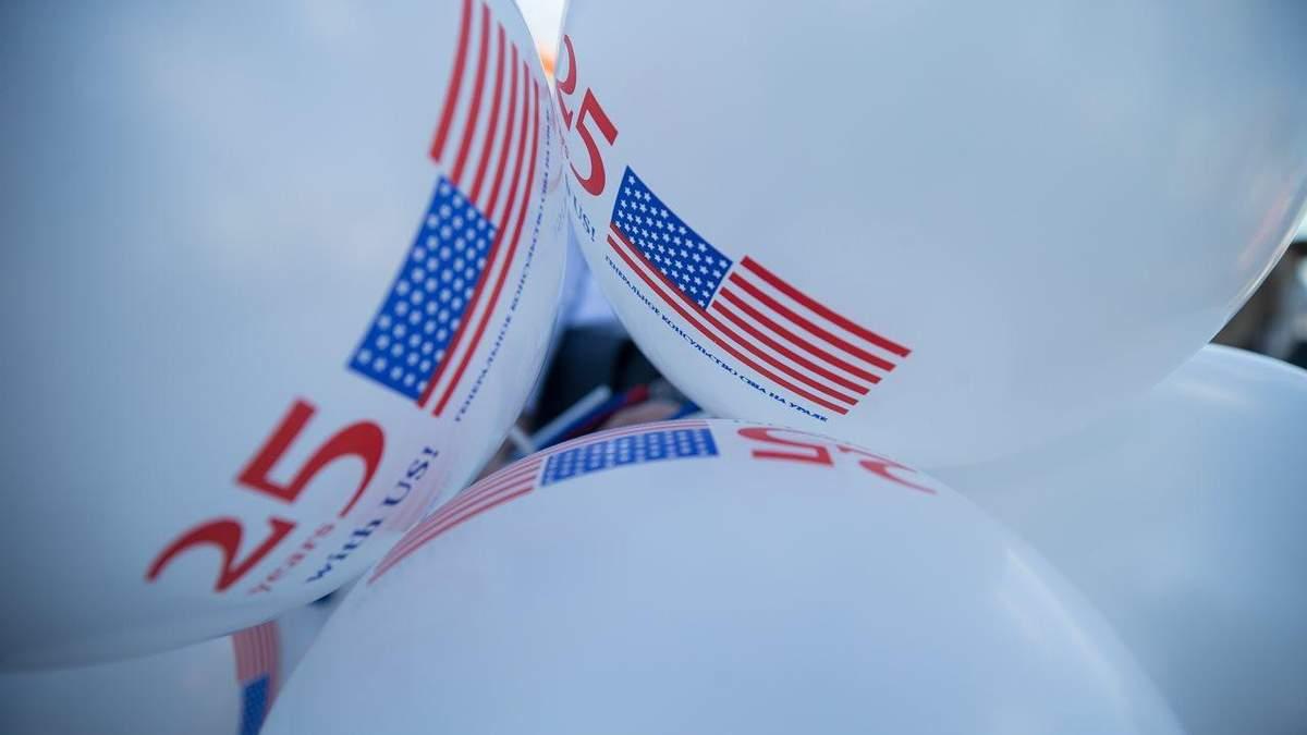 США закрыли последнее консульство в России в Екатеринбурге