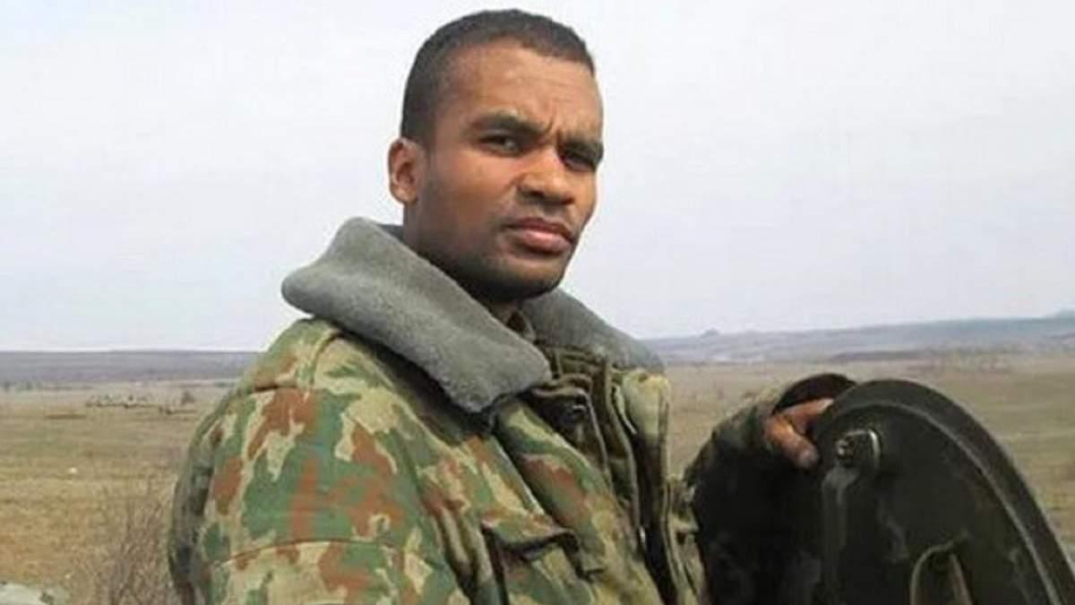 У Латвії засудили Чорного Леніна – найманця донецьких бойовиків
