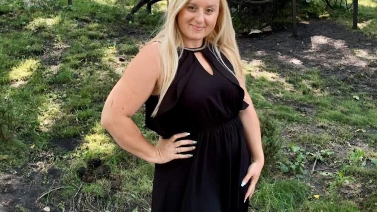 Жена Николая Чауса прокомментировала видео экс-судьи