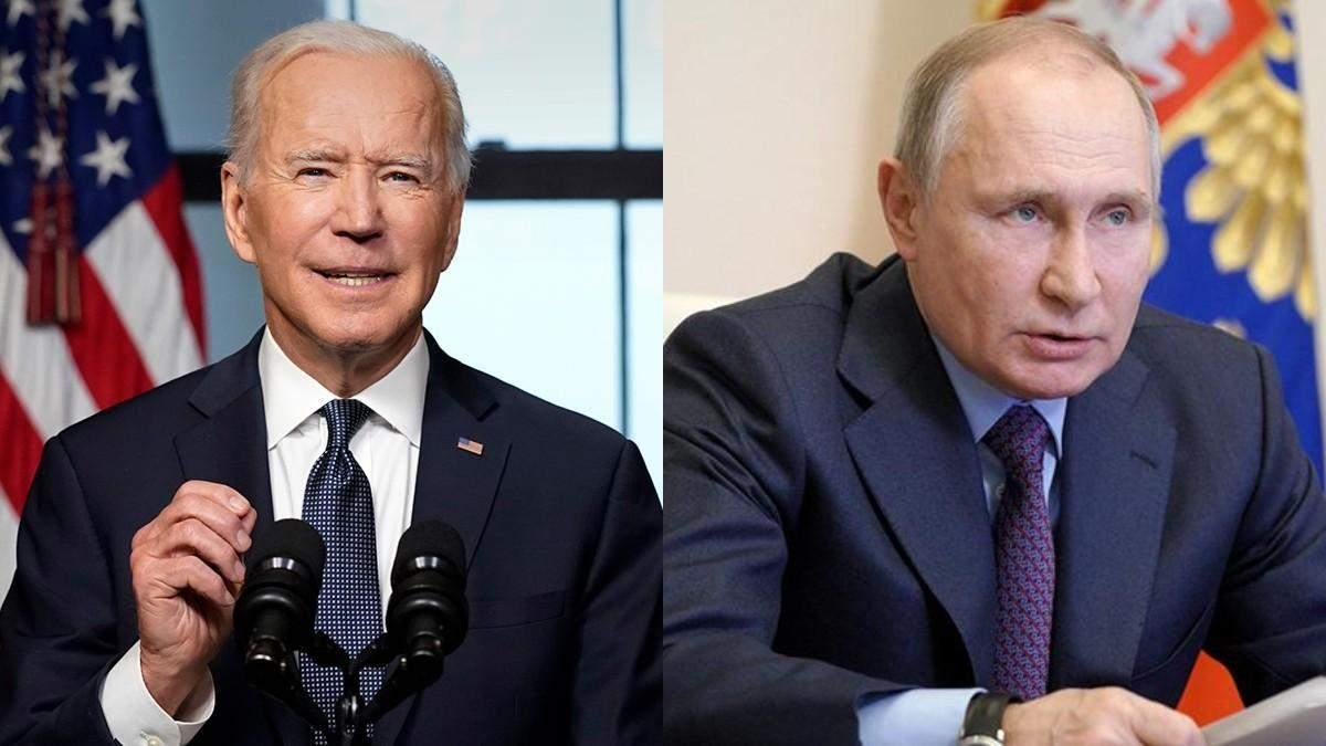 США не будут договариваться с Россией за спиной Украины, –Пионтковский