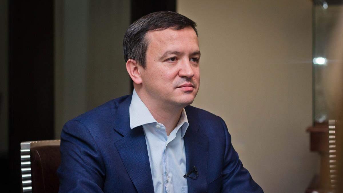Нет претензий, – в комитете Рады не понимают причин потенциальной отставки Петрашко