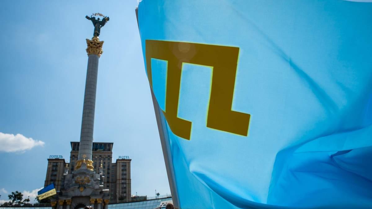 США занепокоєні через утиски прав кримських татар – Голос Америки
