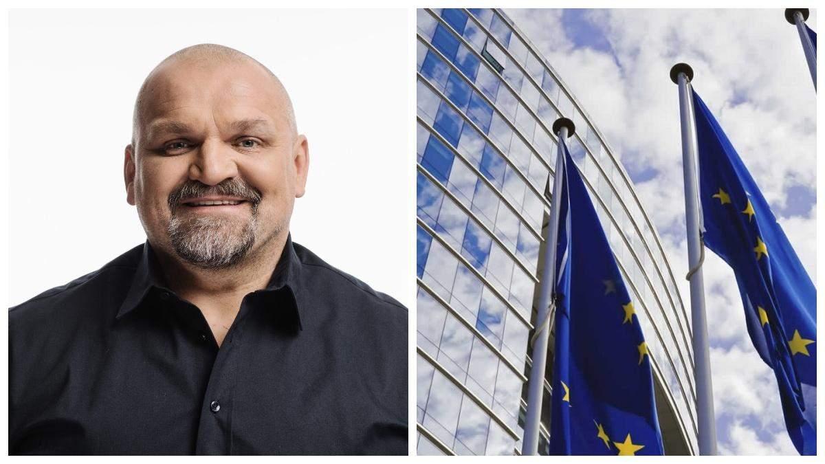 Новини України – 19 травня 2021: новини світу