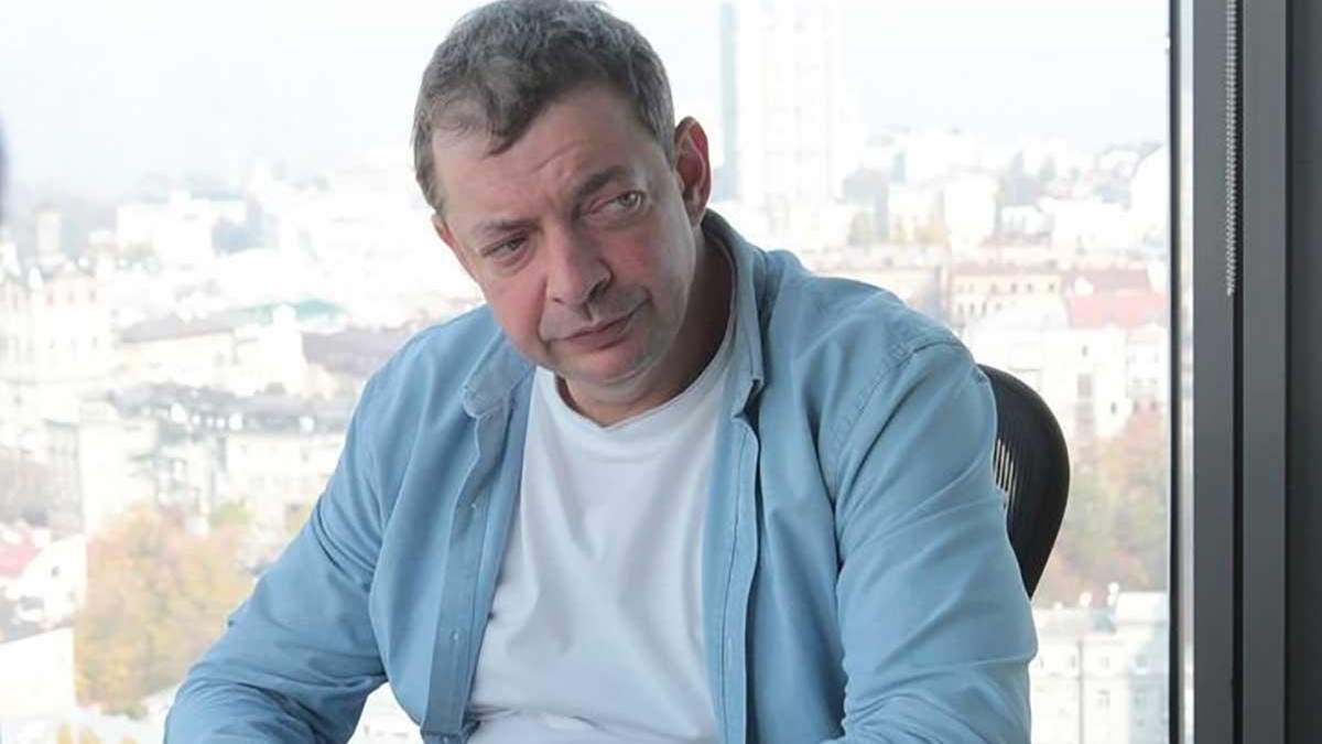 Monobank хочет обогнать Приват за 5 лет, – Гороховский