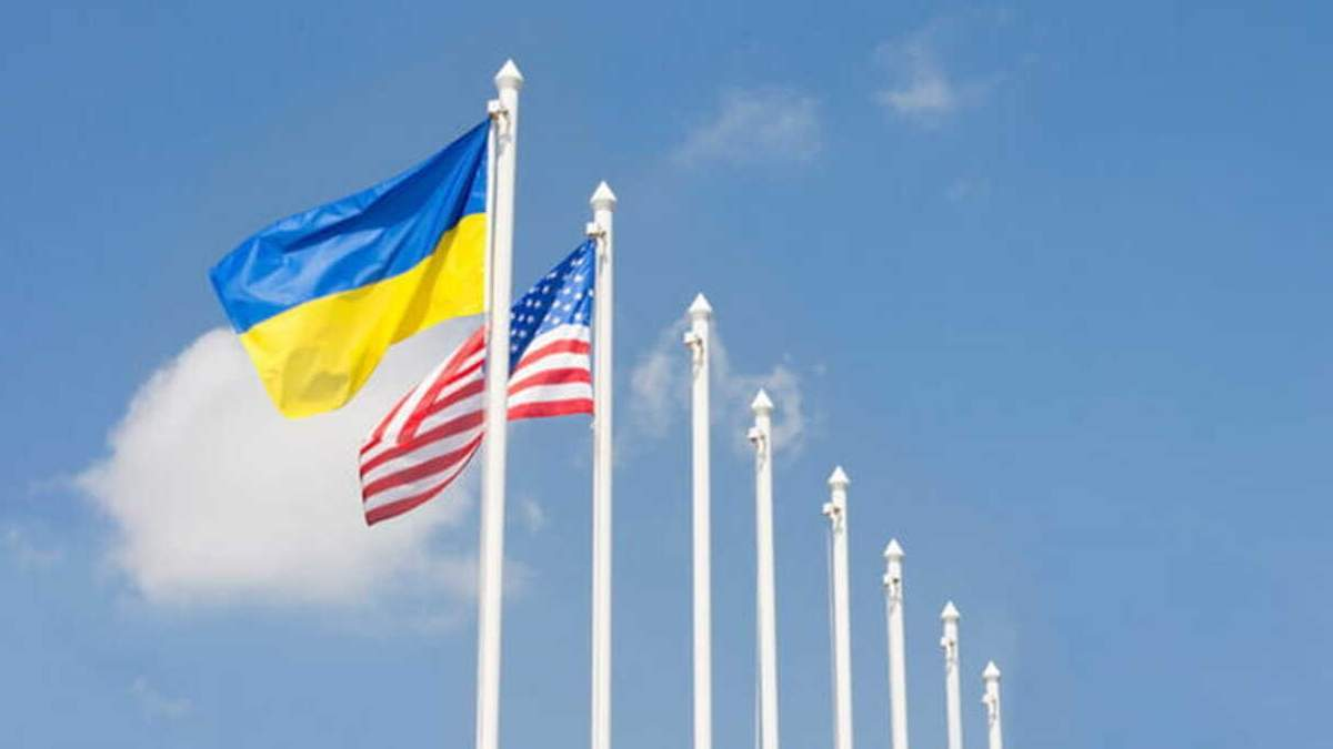 Северный поток-2: США сняли санкции, как это повлияет на Украину