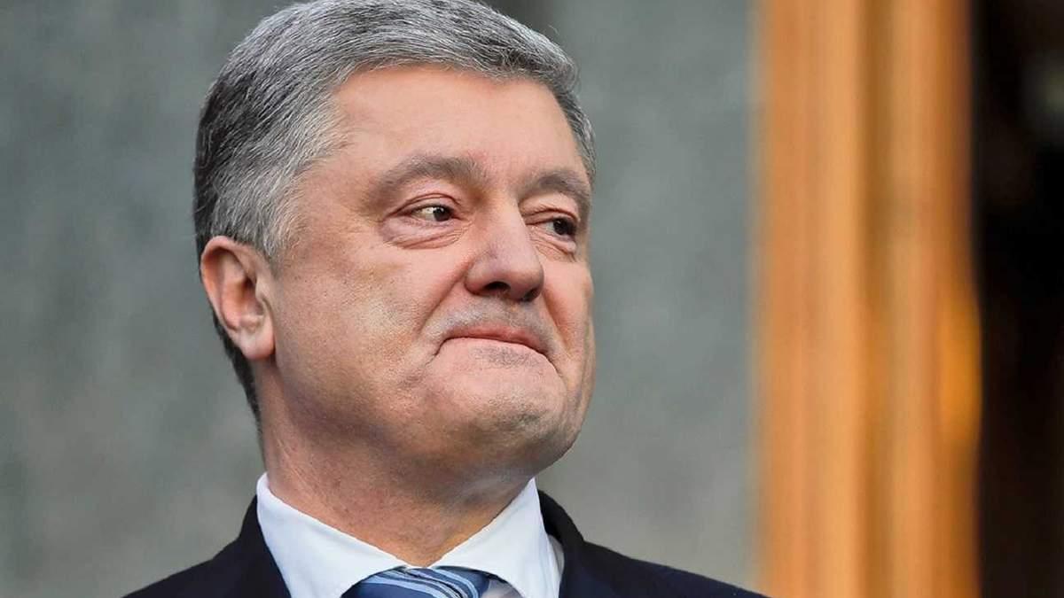 Порошенко снова бы проиграл, - Корниенко о рейтинге Зеленского
