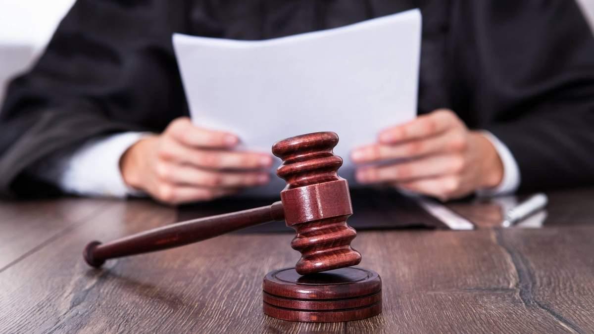 Судья Шум способствовала нечестным истцам обдирать иностранных инвесторов