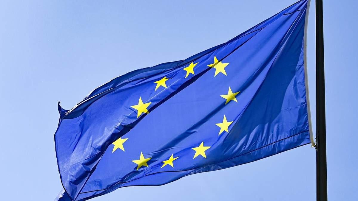 Евросоюз запретил белорусским авиакомпаниям летать на свою территорию