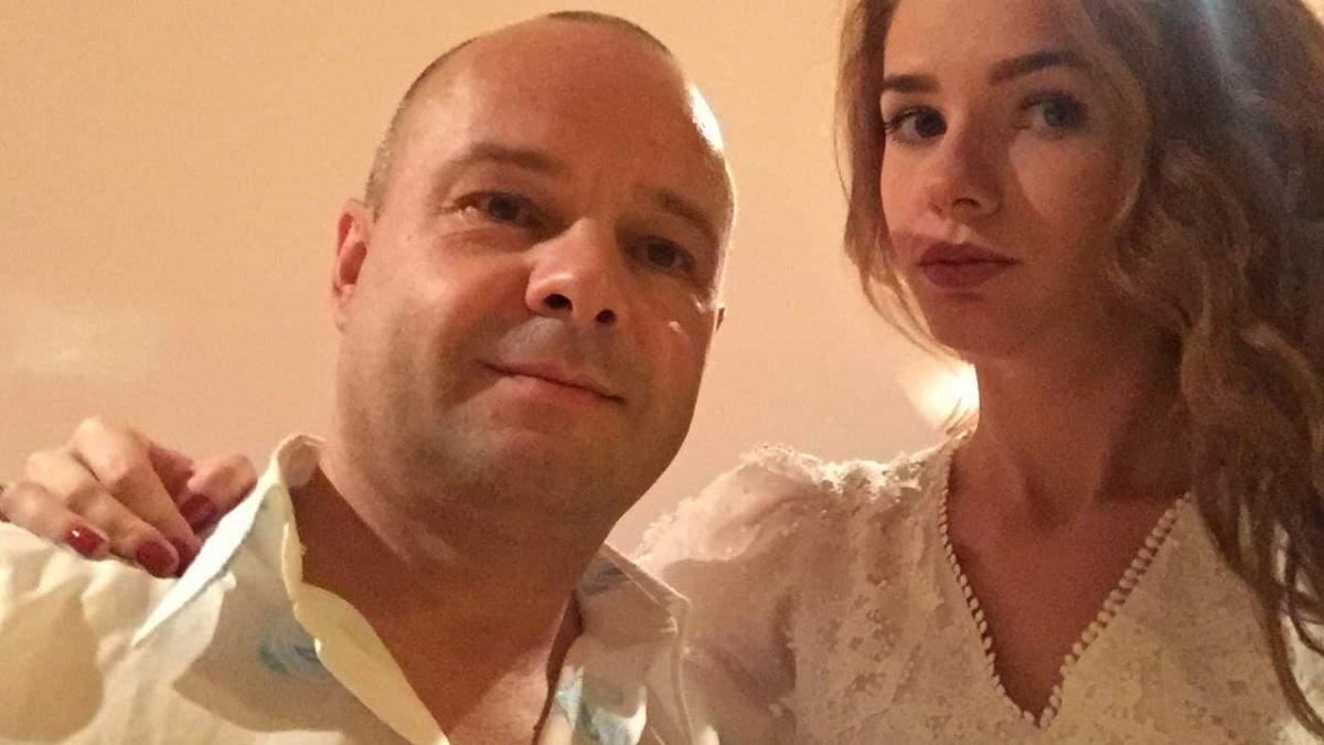 Отказывают ноги: украинцу Марченко не дают лекарства в колонии России