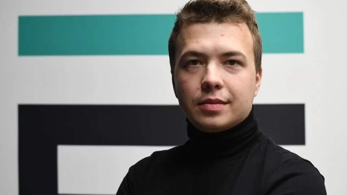 Батькастан в Беларуси уничтожат так же, как украинцы свергли Януковича