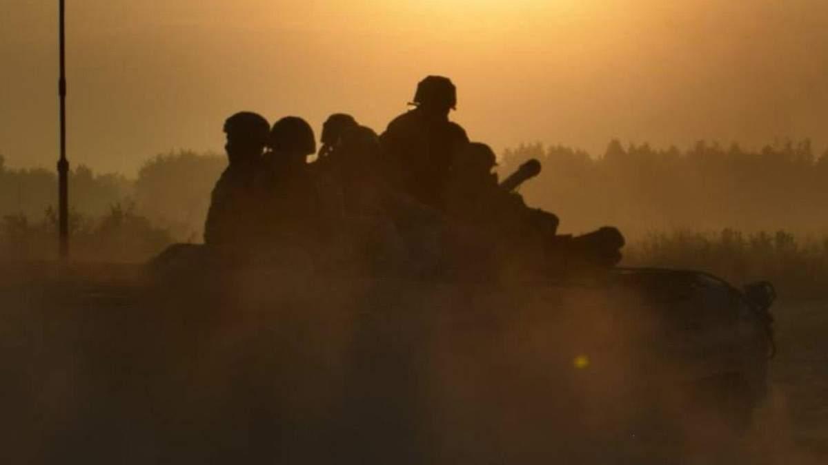 Жданов: Швейцарія, Фінляндія можуть стати майданчиком переговорів ТКГ