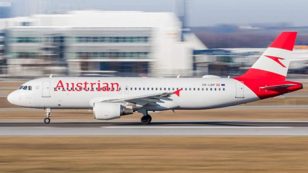 Росія скасовує дозволи на рейси, що летять в обхід Білорусі