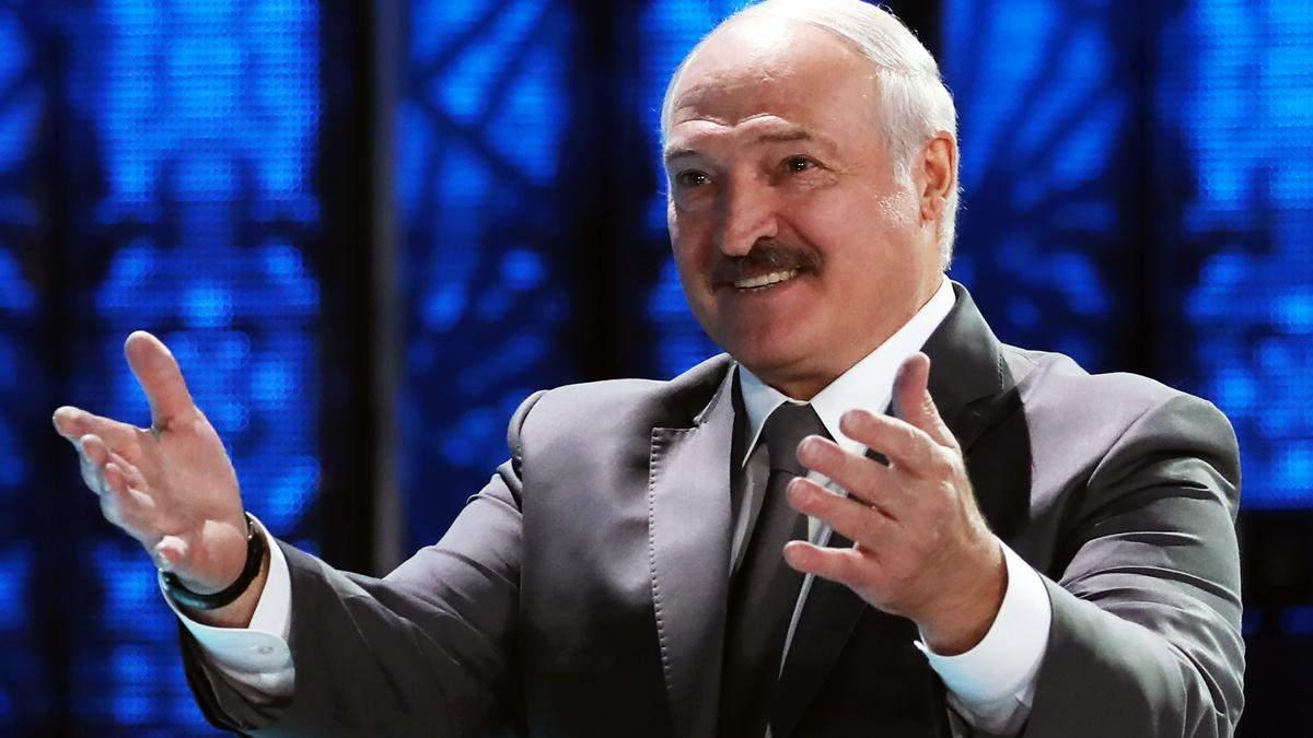 Кім Чен Ин аплодуватиме: як Лукашенко наплутав версії з мінуванням літака Ryanair