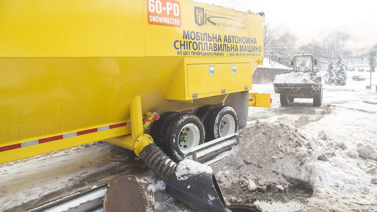 Посадовця Київавтодор будуть судити: в чому він винен