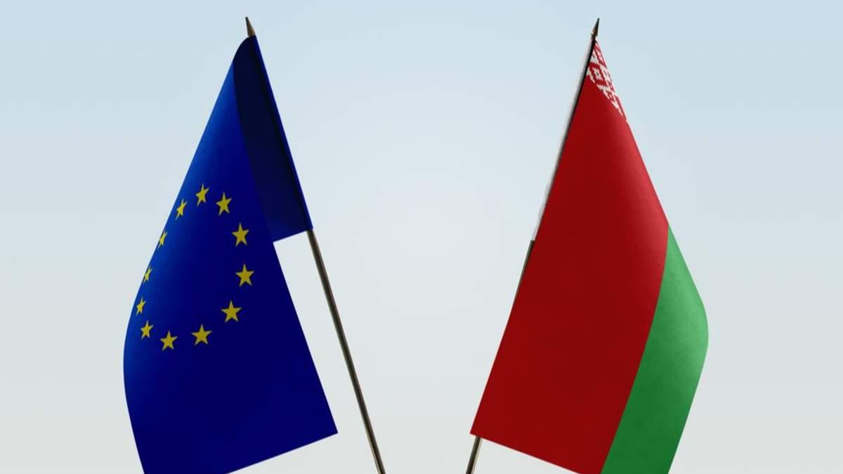 Тихановська про велику фінансову допомогу для Білорусі без Лукашенка