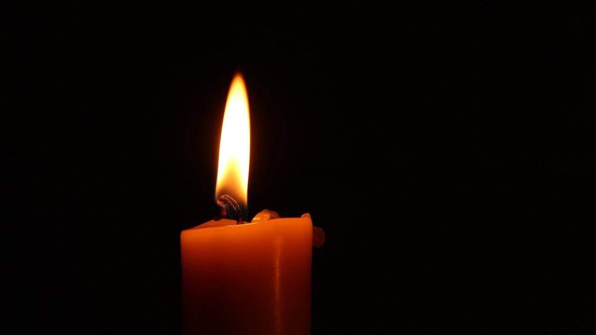 На Волыни 46-летний ветеран АТО покончил с собой