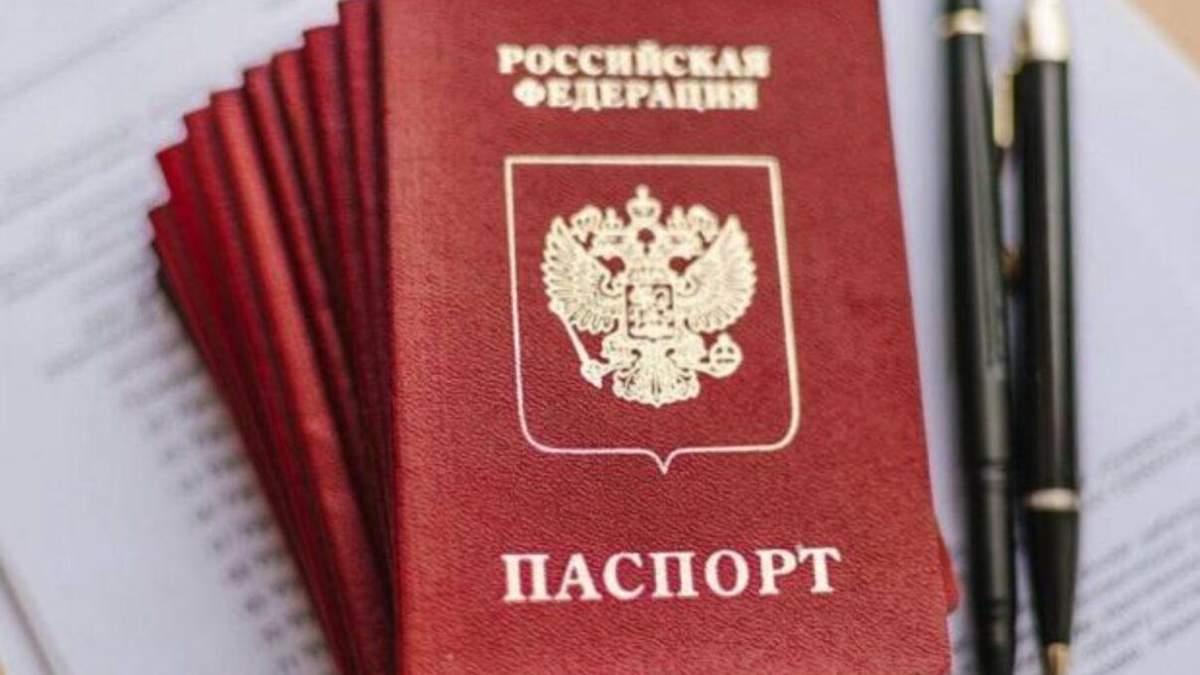 Оккупанты хотят сделать на Донбассе выборы в Госдуму без участков