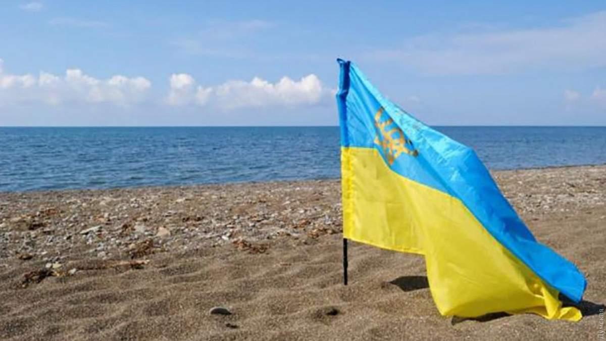 Крим – це Україна: у Білорусі раптово поставили на місце Росію