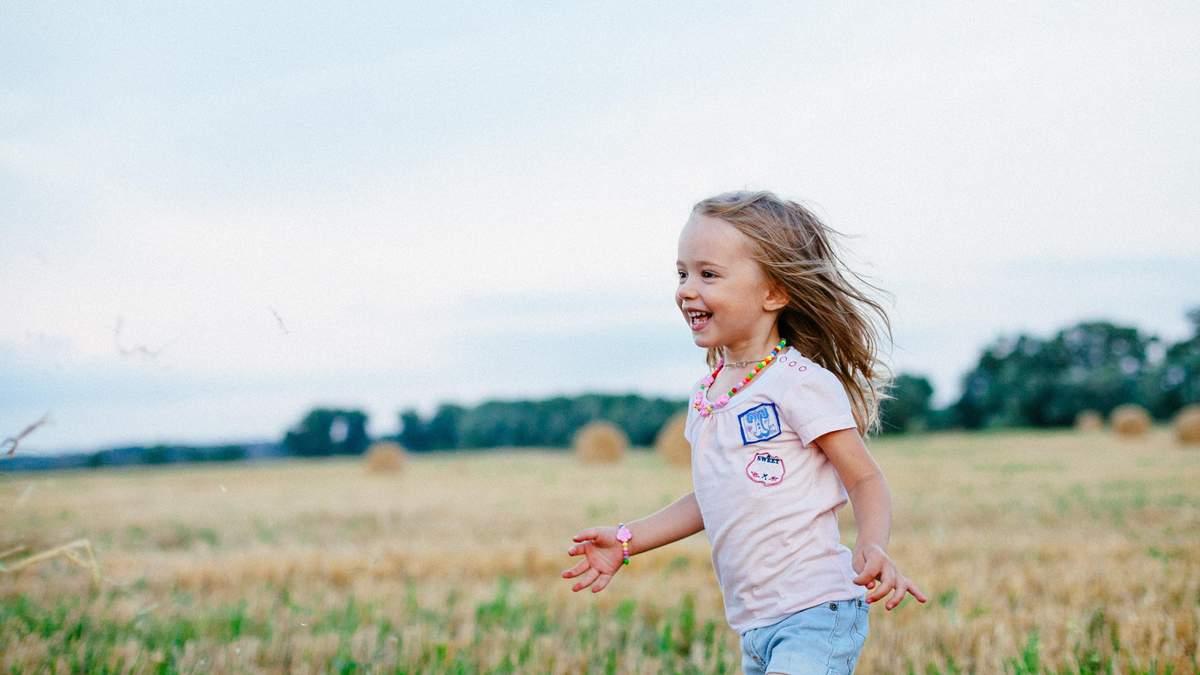 День защиты детей в Киеве 2021: мероприятия праздника 1 июня