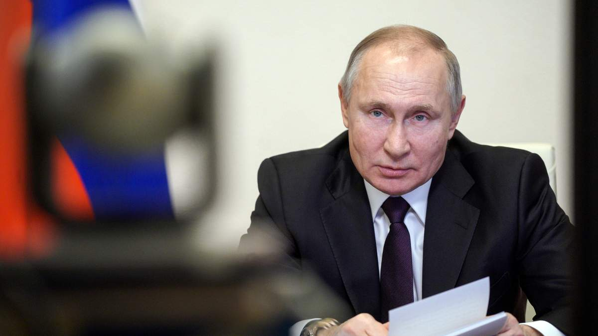 Путін заплатить за агресію проти України, – Піонтковський