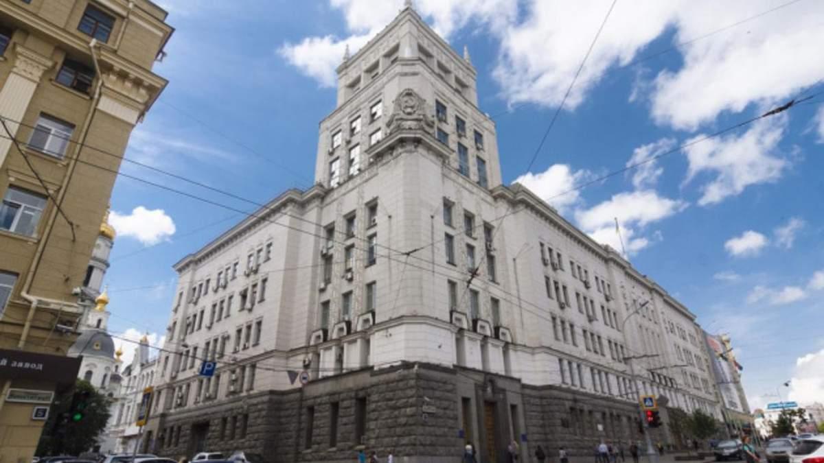 Будущий мэр Харькова должен быть проукраинским, - Кирилл Тимошенко