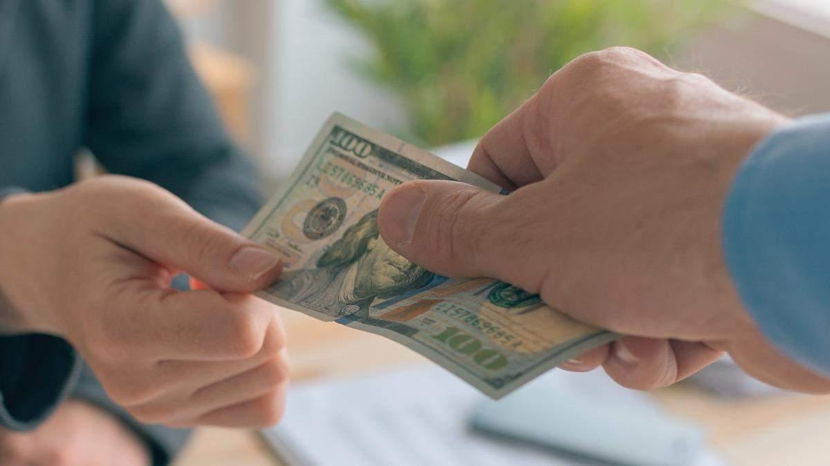 Рада схвалила закон про викривачів корупції з пропозиціями Зеленського
