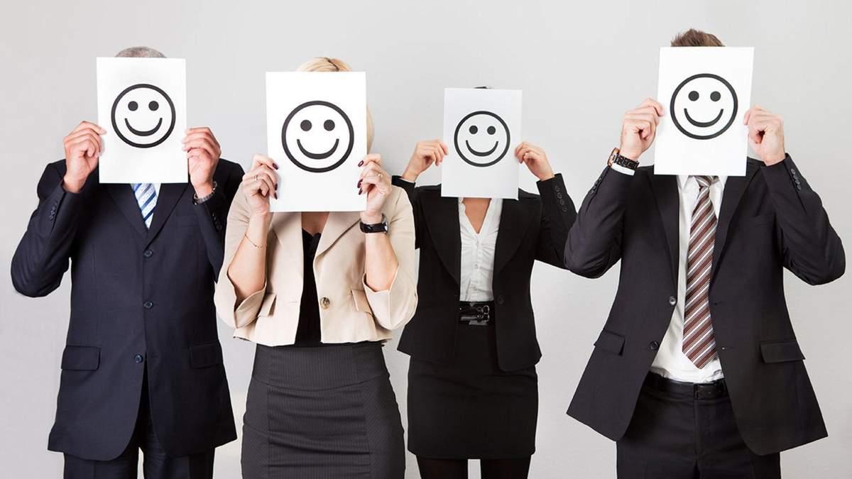 Поліпшення клієнтського сервісу – це важливо