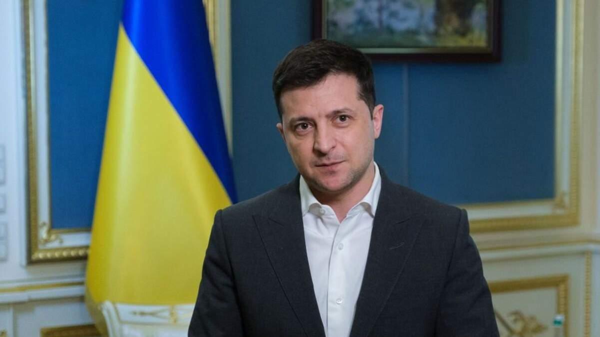 Назка и НАБУ просят Зеленского ветировать законопроект №4651
