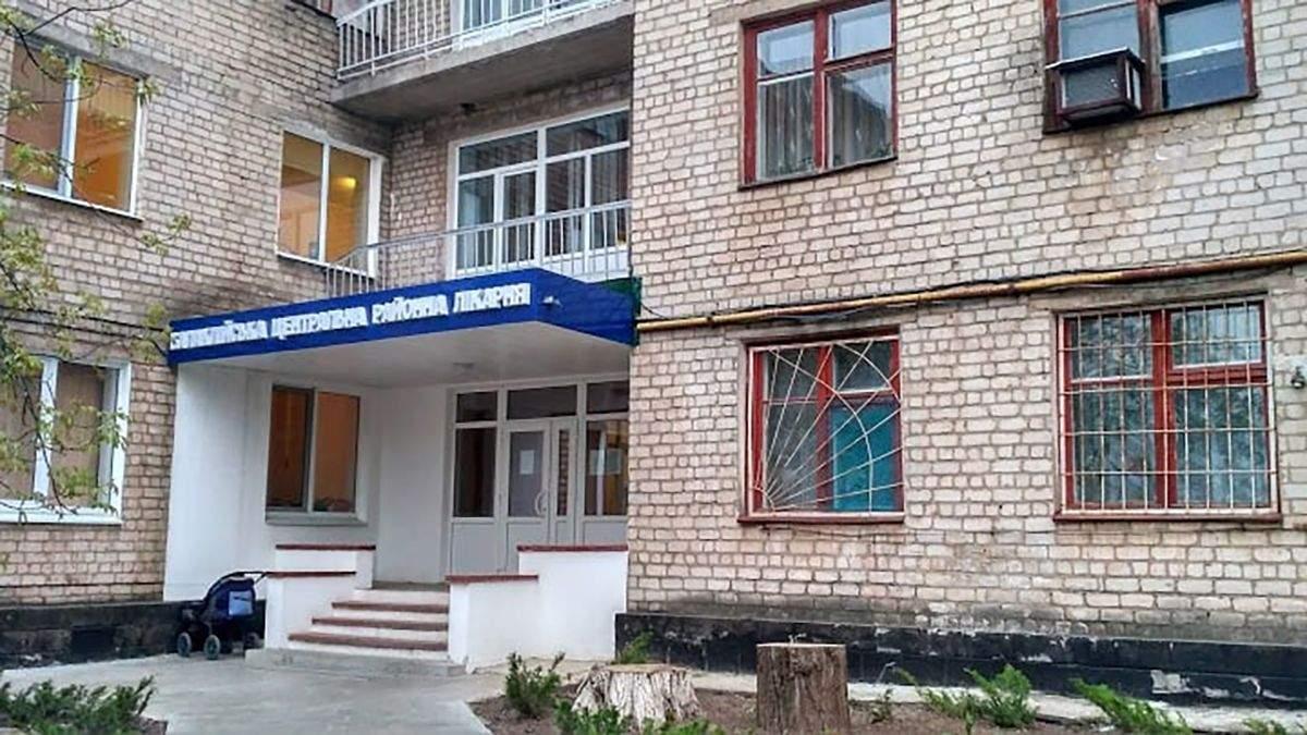 На Харківщині загинув 5 річний хлопчик через довге очікування хірурга