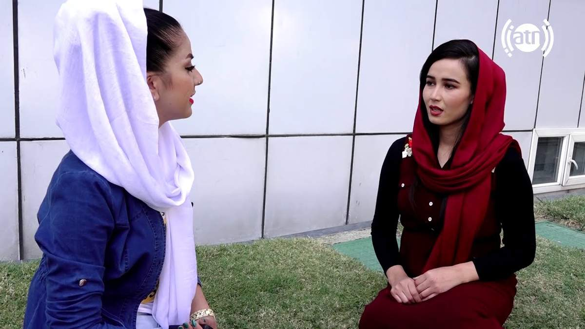 Была целью нападения: в Афганистане в результате взрыва погибла журналистка