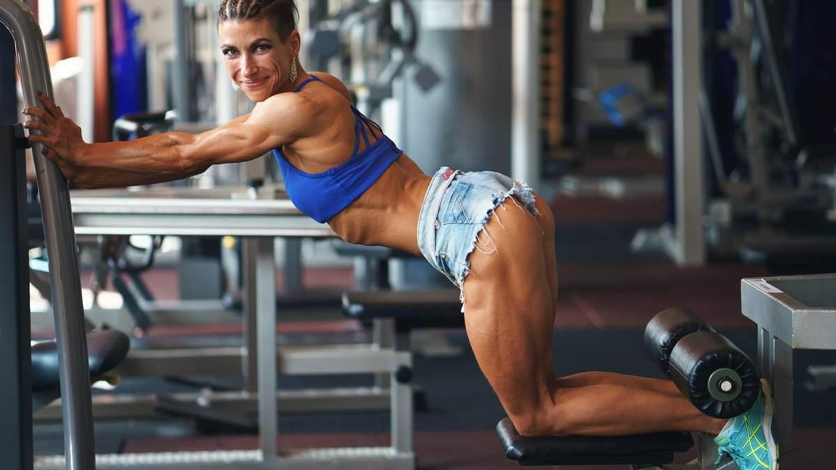 Як швидко схуднути без дієт і шкоди для здоров'я - поради та способи