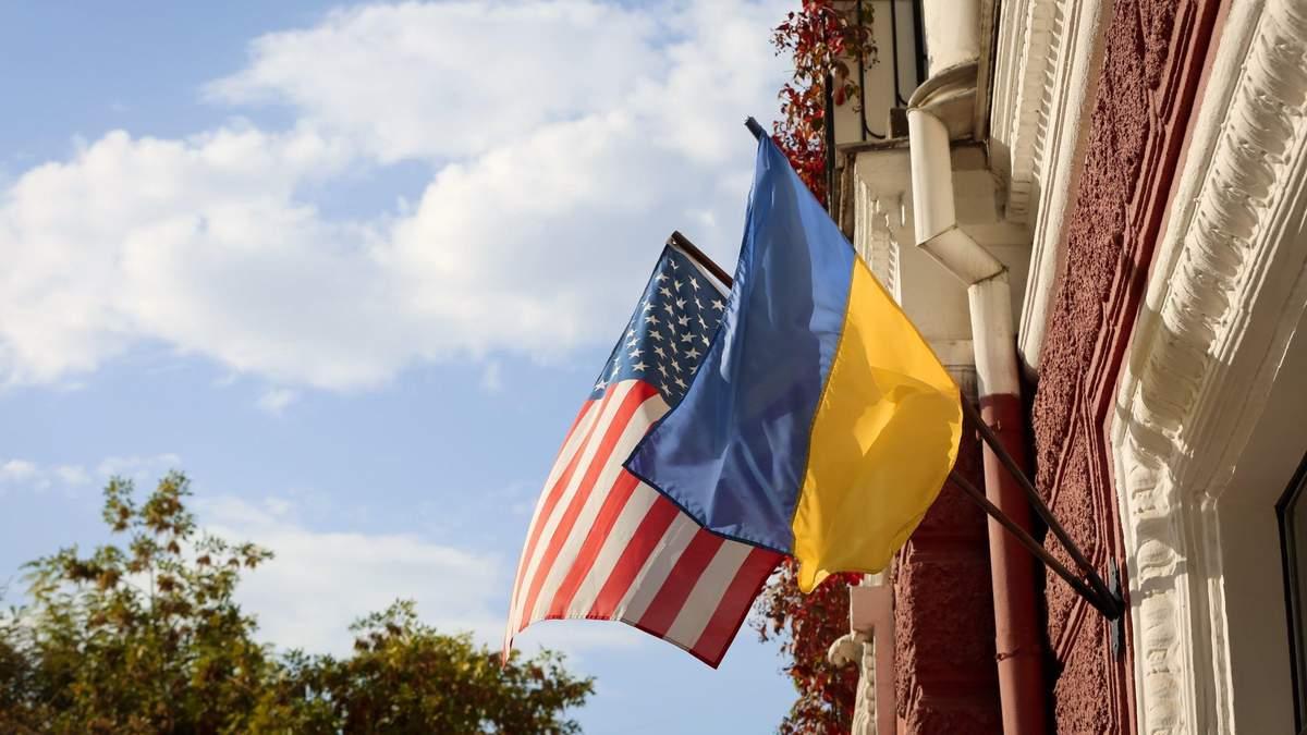 Почему США отказались от встречи Байдена и Зеленского