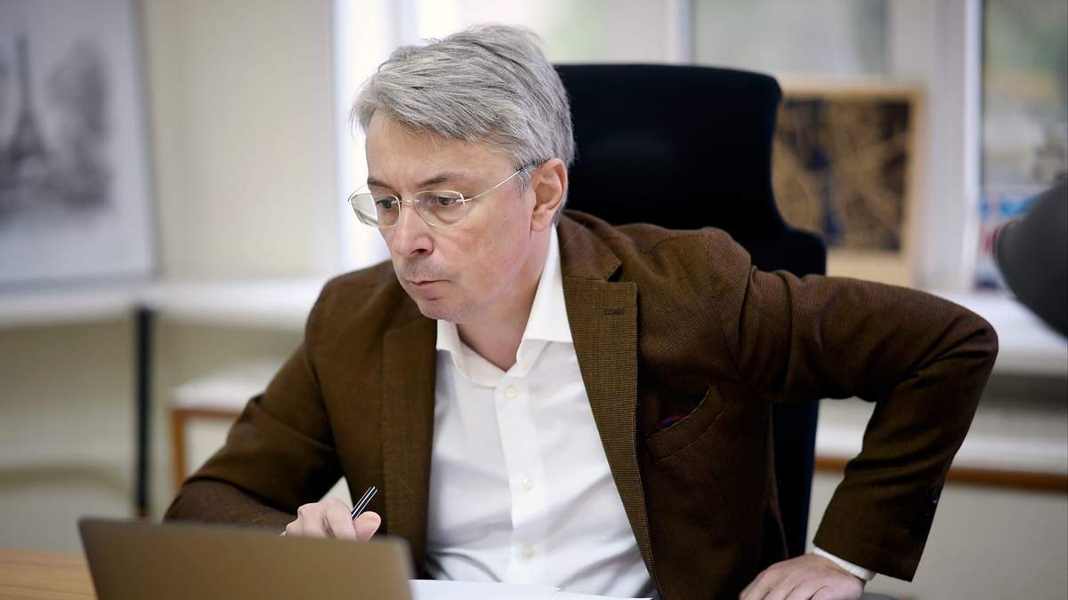 Минкульт просит ввести многомиллионные штрафы за уничтожение памяток