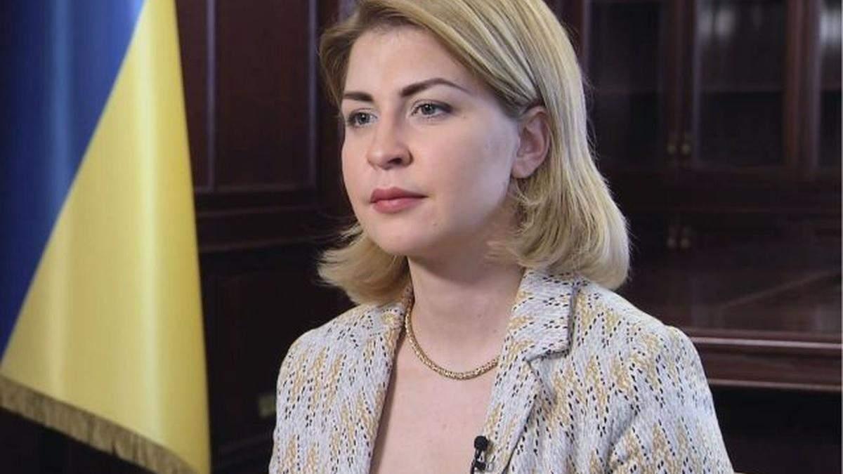Как НАТО объясняет Украины промедление с предоставлением ПДЧ