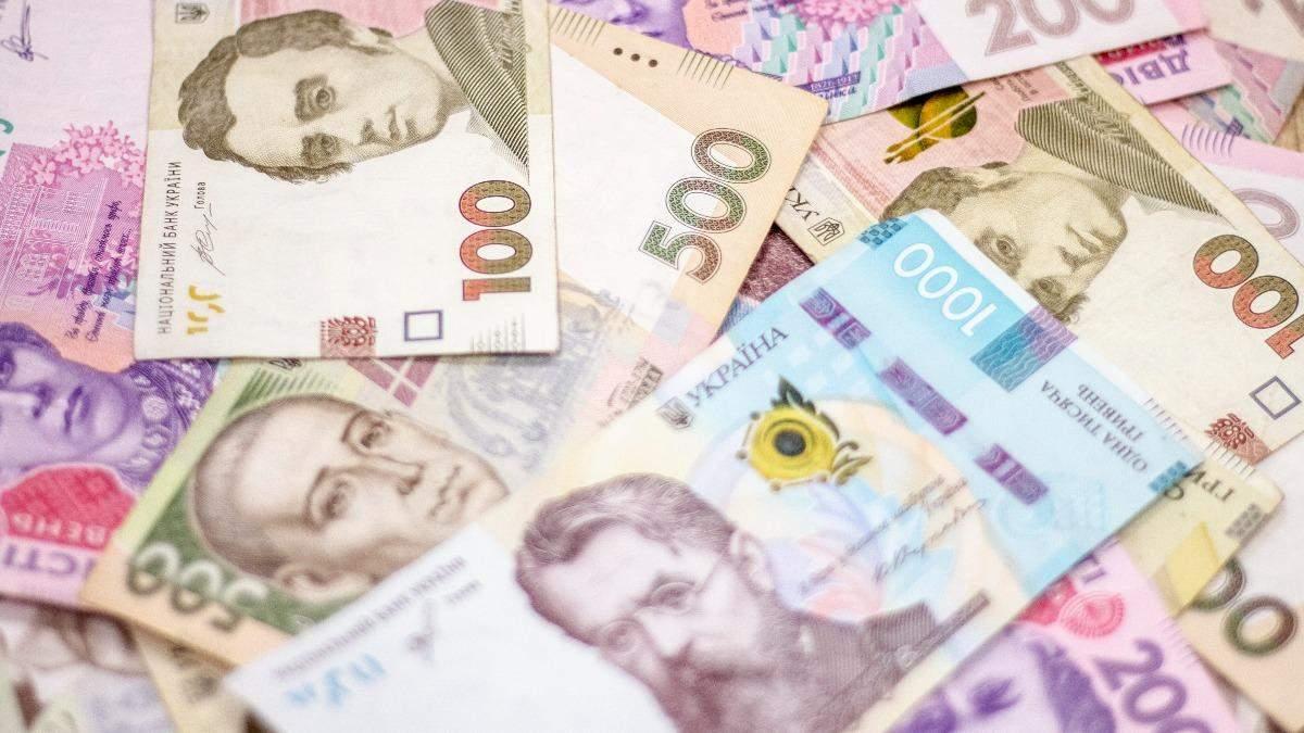 У кого из мэров украинских городов самые высокие зарплаты