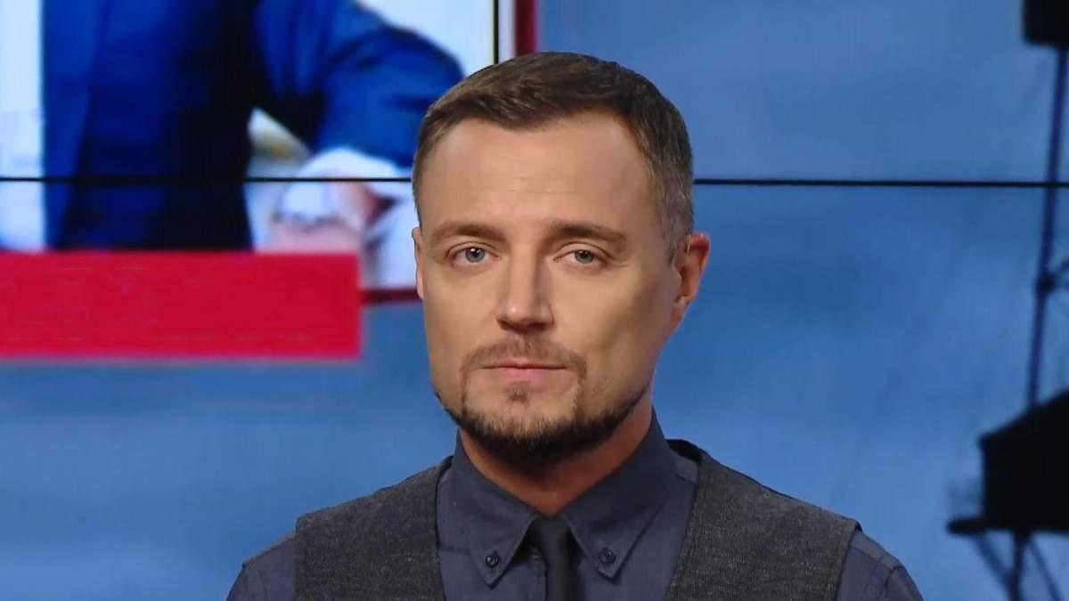 Pro новости: Финальный эпизод пленок Медведчука. Заявления Банковой и Белого дома