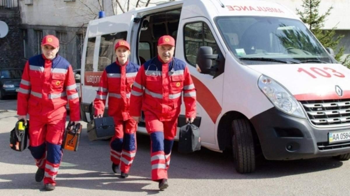 У Харкові дитина травмувалась у квест-кімната під час червоної зони