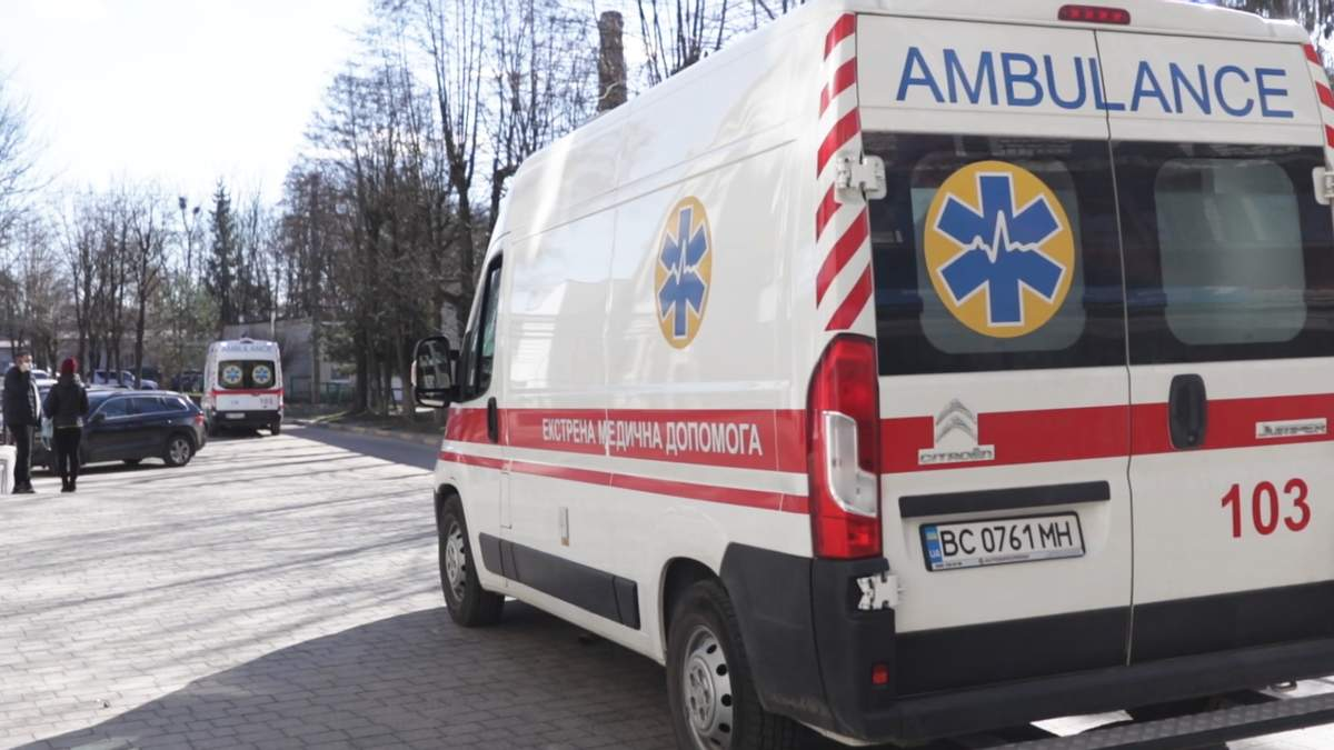 Зелена зона карантину в Україні: всі обмеження
