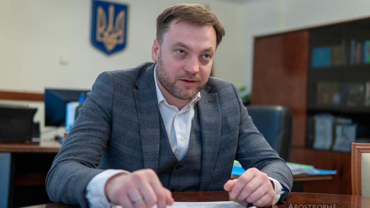 Для дестабилизации ФСБ России забросала в Украину воров в законе
