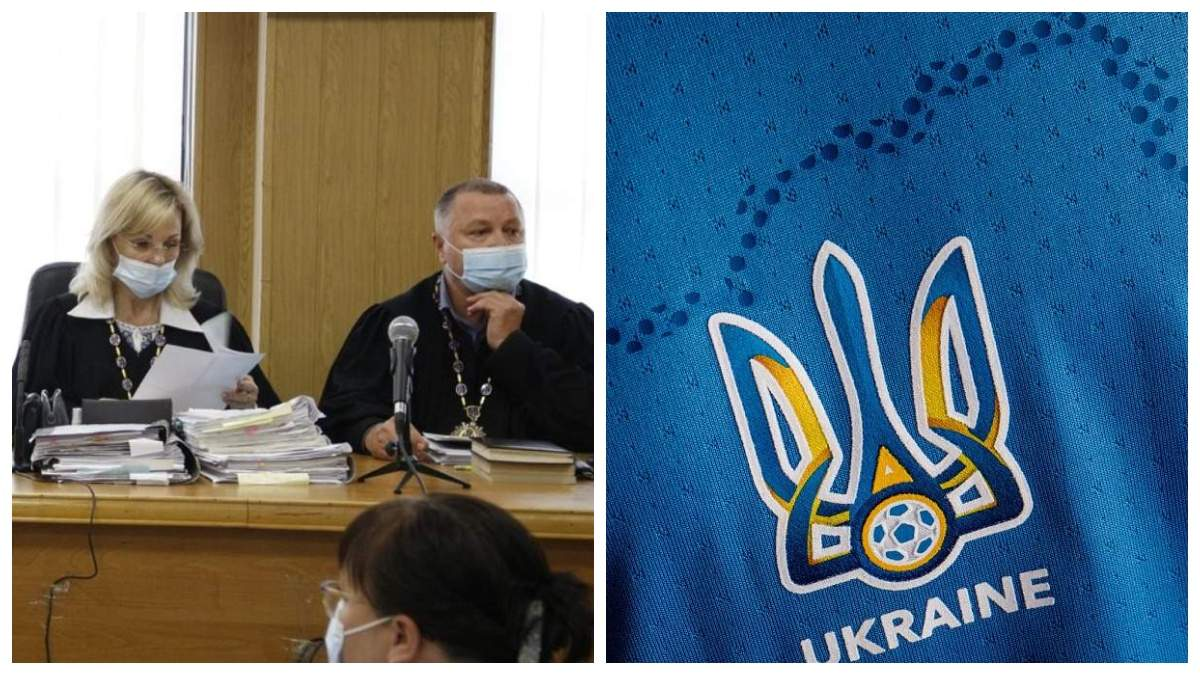 Новини України – 10 червня 2021: новини світу