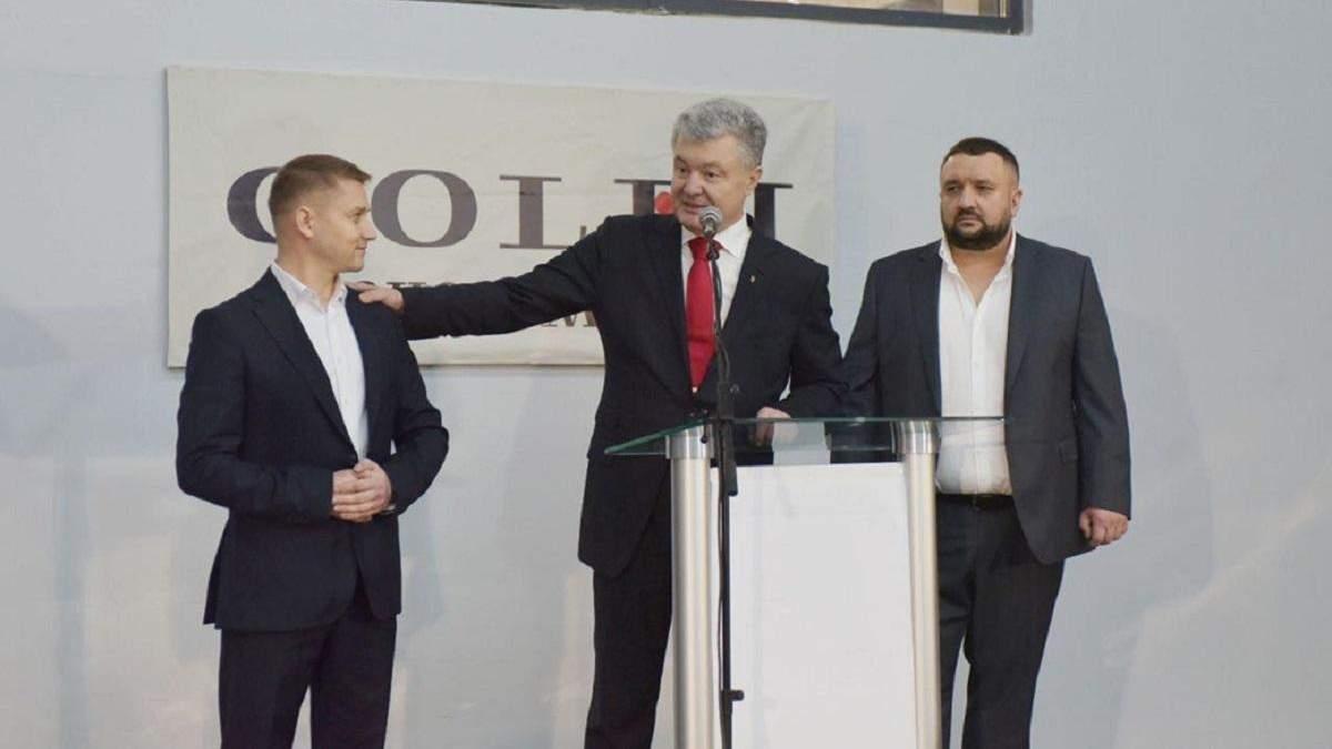 Мэр Ровно от партии Порошенко разжигает ненависть к ромам, – эксперт