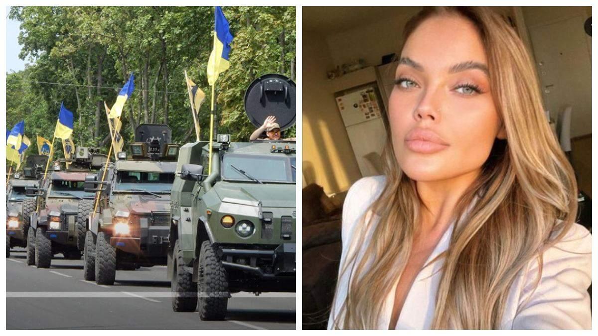 Новини України – 13 червня 2021: новини світу