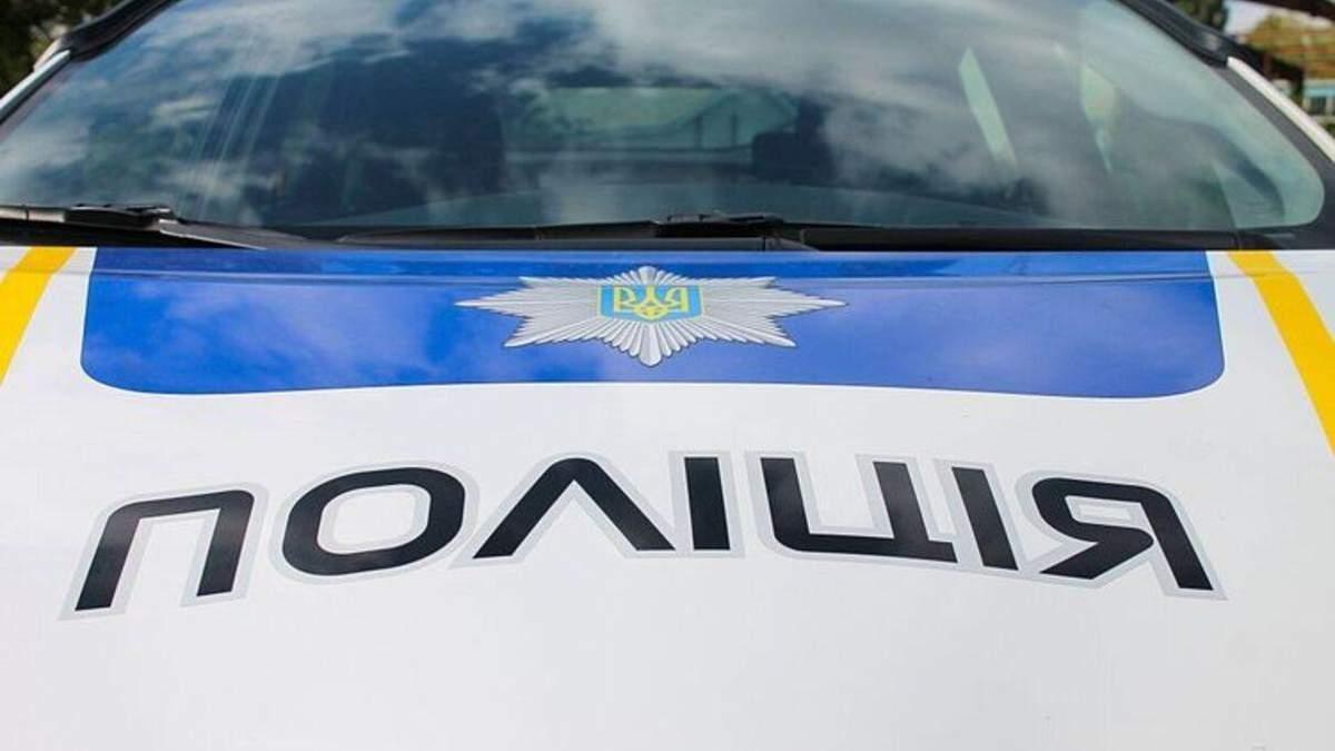 На Буковині застрелився колишній депутат облради Михайло Петрик, - ЗМІ