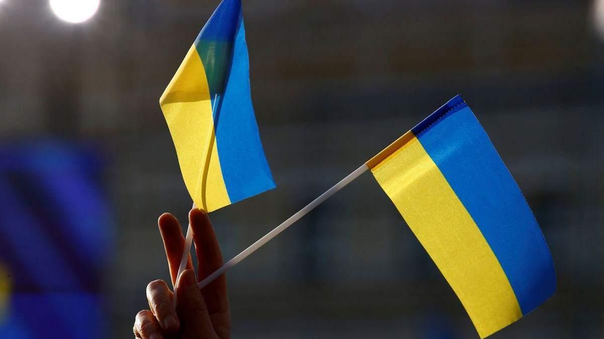 В ОП назвали найбільш дружні до України країни: перелік