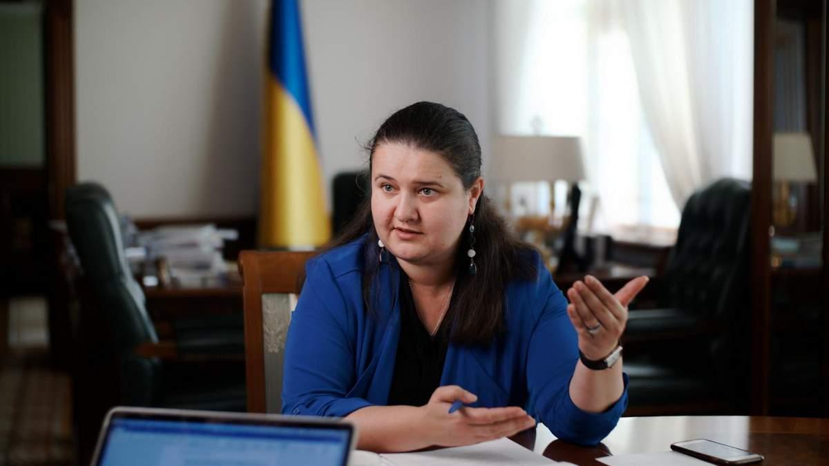 В США появится еще одно генконсульство Украины