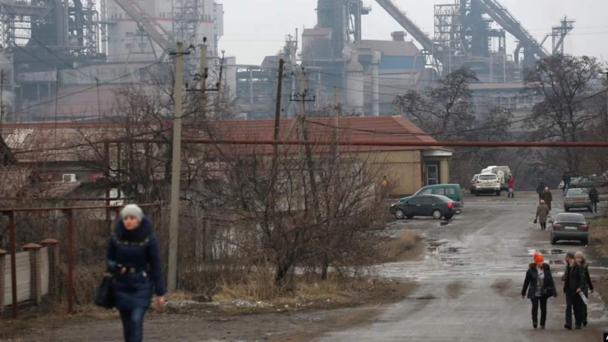 Зарплат не увидят, – Казанский о последствиях захвата предприятий в ОРДЛО